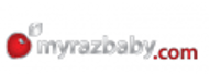 RazBaby