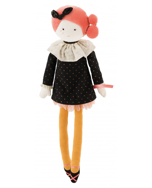 """Moulin Roty les parisiennes New Look  """"Constance"""""""
