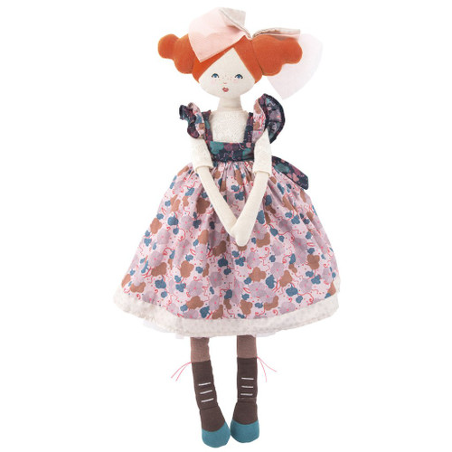 Moulin Roty The Alluring Dame