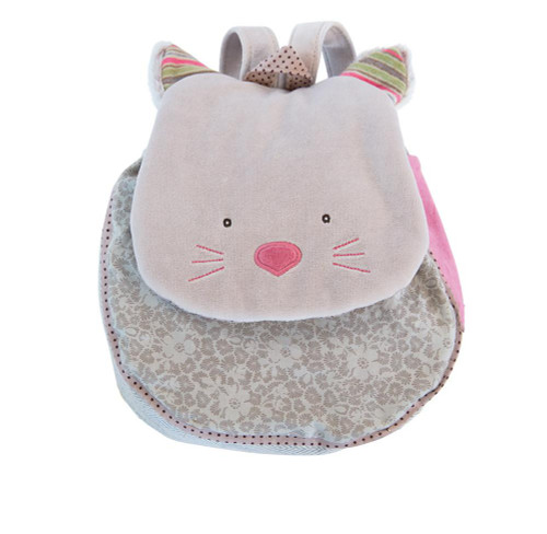 Moulin Roty Chamalo Backpack