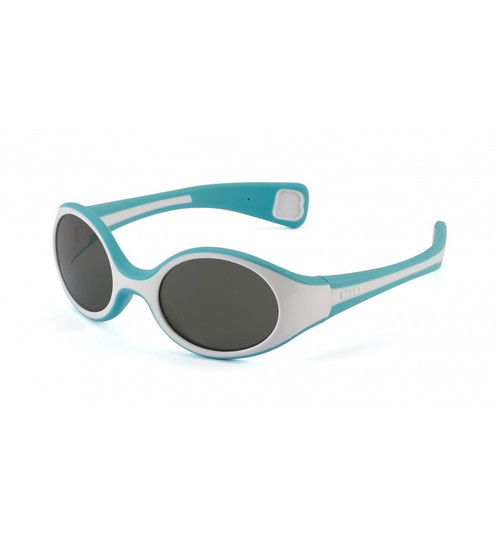 BEABA Baby Sunglasses (S) - Blue 9-18 months