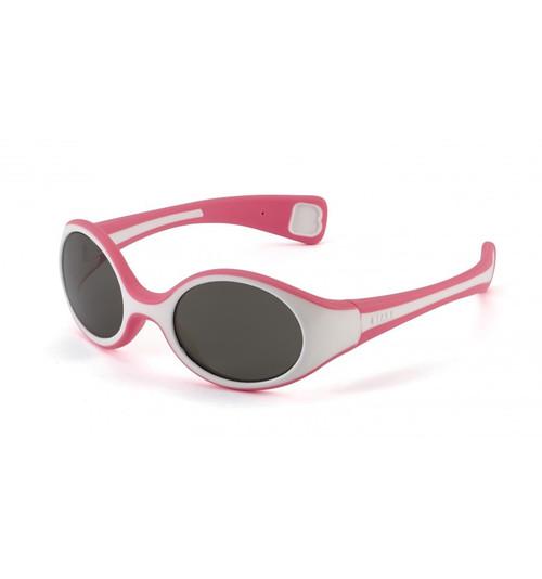 BEABA Baby Sunglasses (S) - Pink 9-18 months