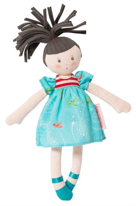 Moulin Roty Small Plume doll Ma poupŽe