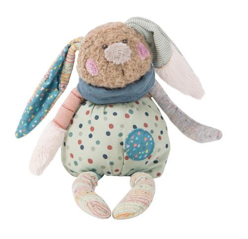 Moulin Roty Les Jolis Trop Beaux Bunny
