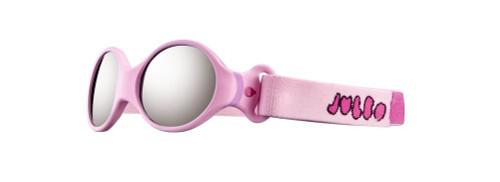 Julbo Loop S Sunglasses 0-18 months Pink Spectron 4