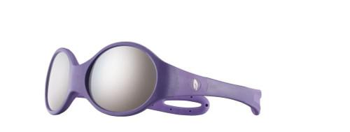 Julbo Loop L Sunglasses 3-5 purple Spectron 4