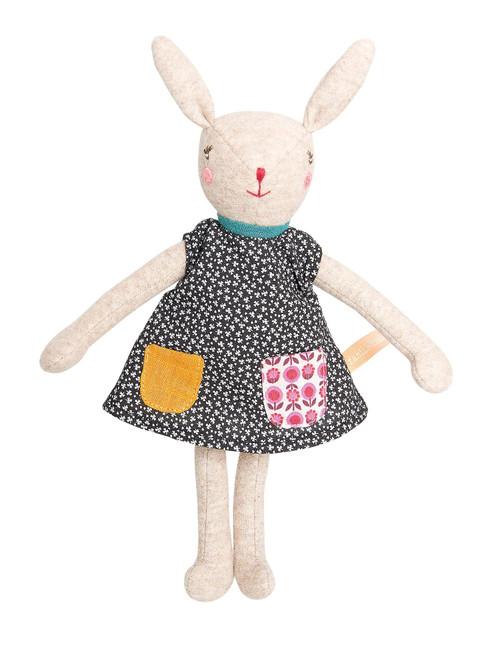 """Moulin Roty """"La famille Mirabelle"""" Camomille"""