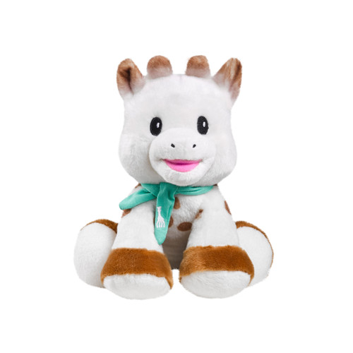 Sophie the Giraffe Sweetie Sophie Plush 20cm