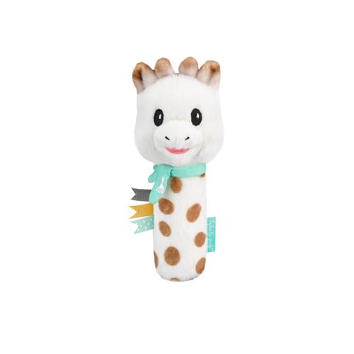 Sophie the Giraffe Sweetie Pouette Rattle