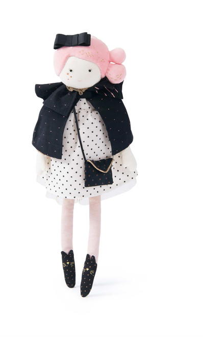 Moulin Roty Madame Constance, Limited Edition