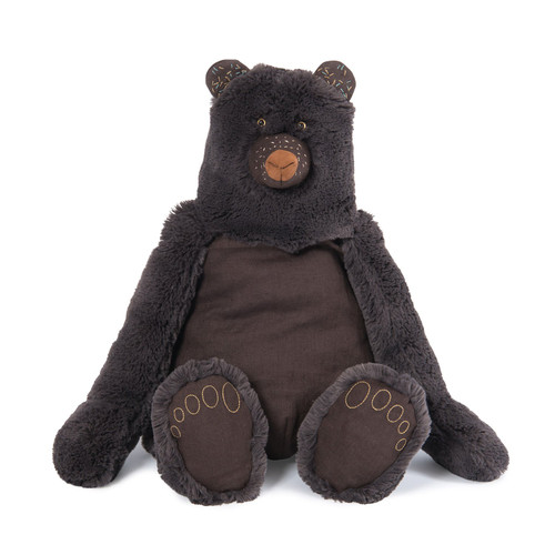 Moulin Roty Rendez Vous Chemin Du Loup - Mimosa The Bear