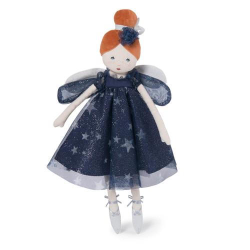 Moulin Roty Il Etait Une Fois - Celeste Fairy M711209