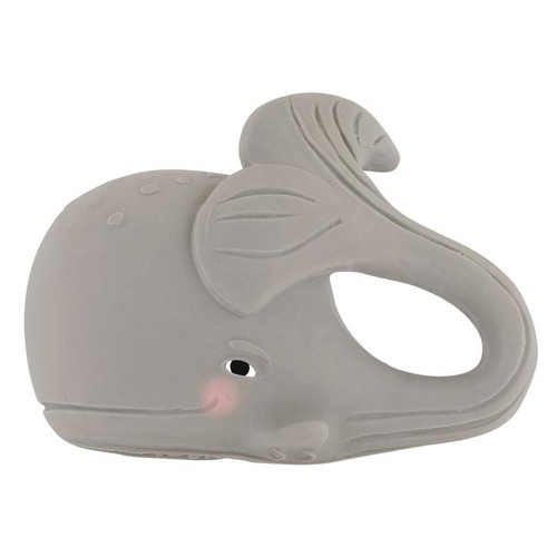 Hevea Gorm Soothing Toy