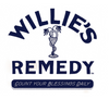 Willies Remedy