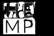 Hemp 20