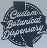 Custom Botanical Dispensary™