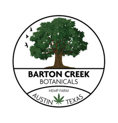 Barton Creek Botanicals
