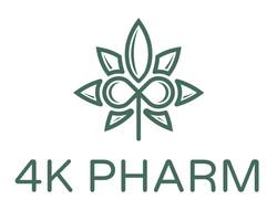4K Pharm