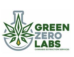 Green Zero Labs