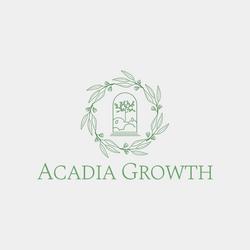 Acadia Growth