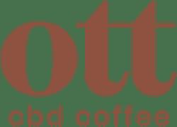 Ott Coffee