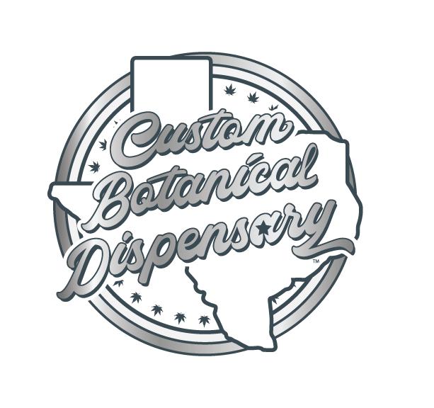 Custom Botanical Dispensary™