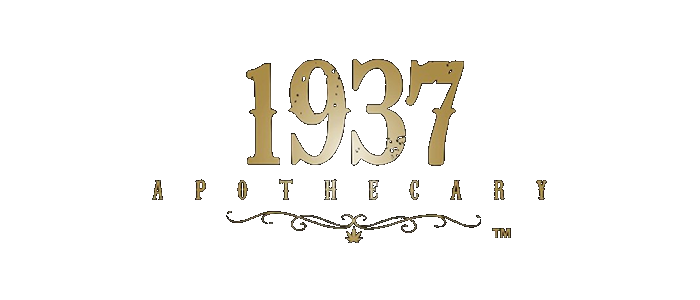 1937-apothecary-logo1.png
