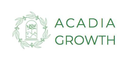 acadia-growth-.png