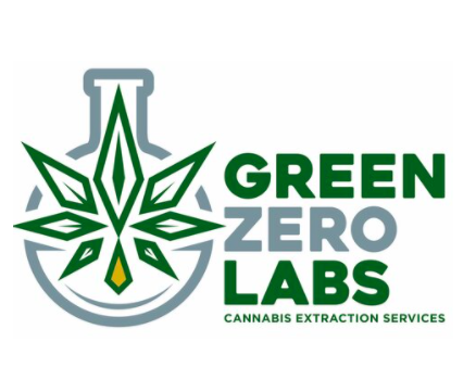 greenzerolabslogo.png