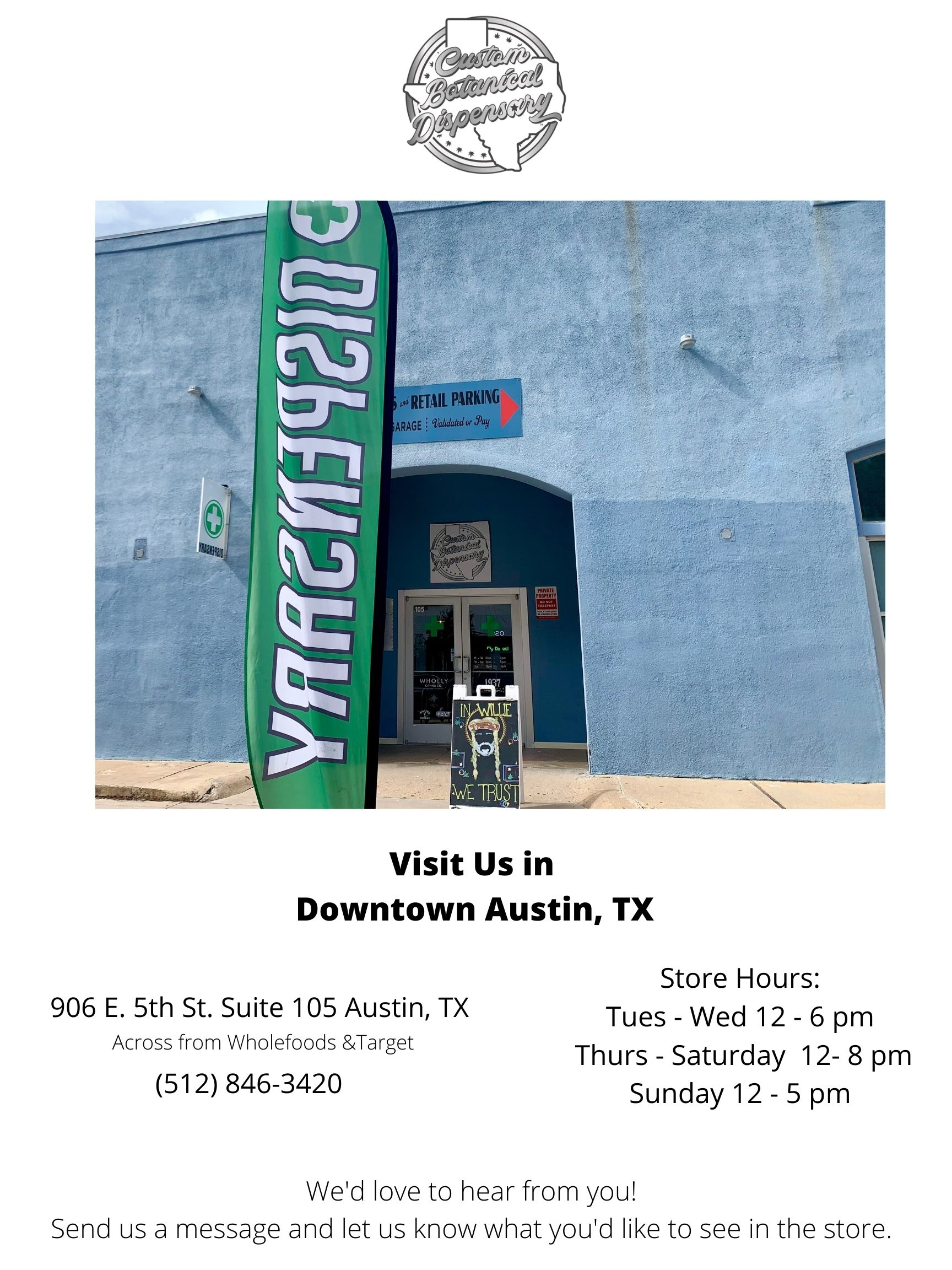 visit-our-flagship-store-in-downtown-austin-tx-2-.jpg
