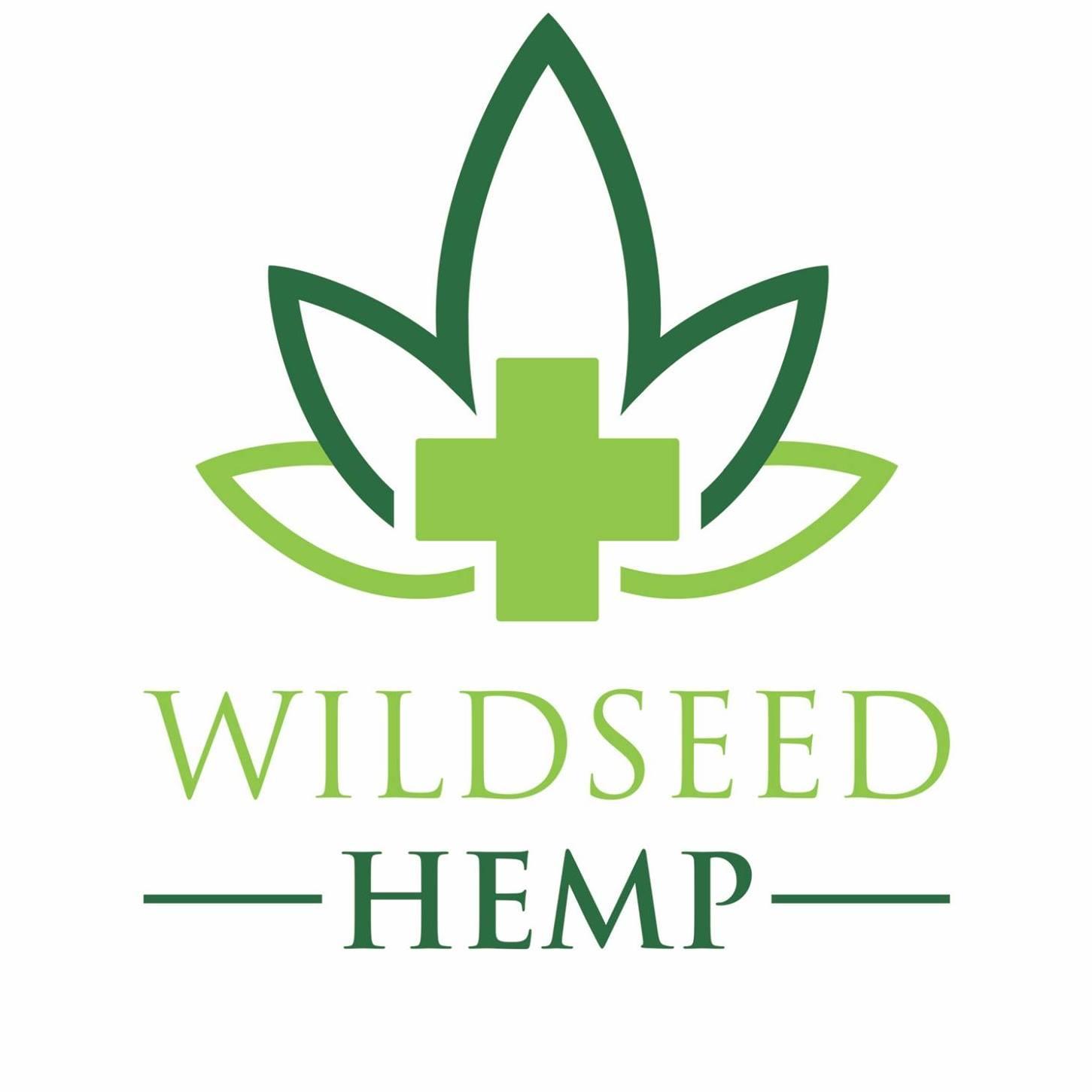 wildseed-logo.jpg