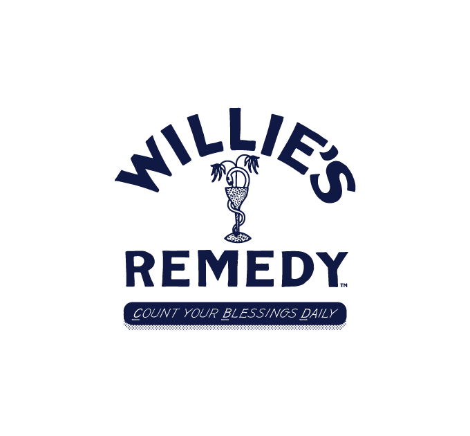 willieslogo.png