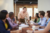 Appearances Matter in Business: 4 Ways to Be More Confident at Work