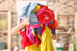 How To Get Sweat Smell Out of Clothes: The Ultimate Guide