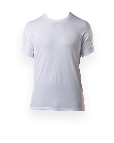 Thompson Tee Undershirt Technology
