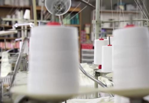 USA factory made