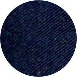 Cotton / Lycra Blend Fibers
