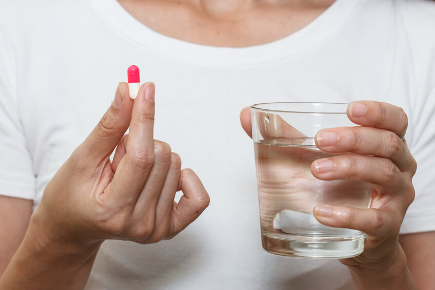 Dermira and TheraVida: New Hyperhidrosis Drugs to Watch - Thompson Tee