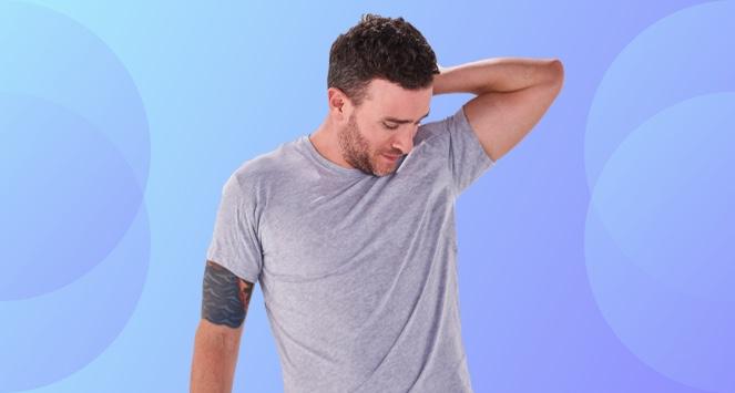 Best Undershirt Fabrics