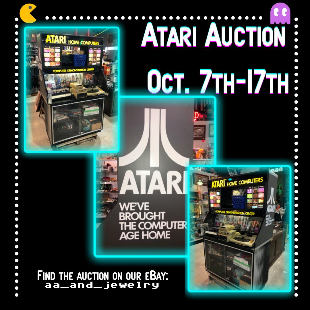 atari-auction-oct.-7th-17thinsta.png