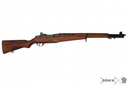 Denix M1 Garand - USA  - 1932