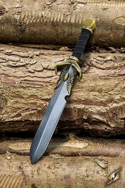 Royal Dagger - 45 CM