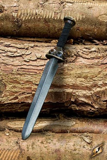 Bollocks Dagger - 45 cm