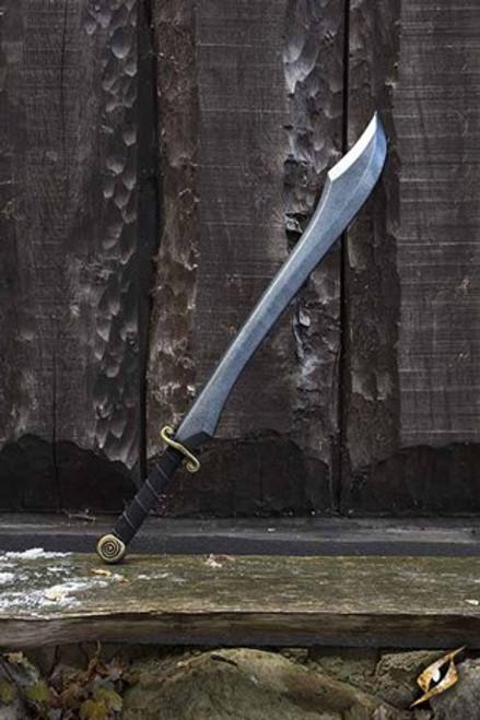 RFB Sword Chai - 75 cm