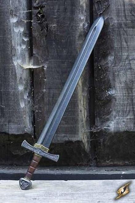 Epic Armoury CRUSADER - 70 CM