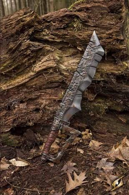 Epic Armoury ORC CLEAVER - 60 CM
