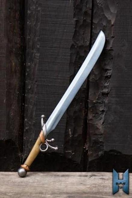 Epic Armoury SWASHBUCKLER HYBRID 75 CM