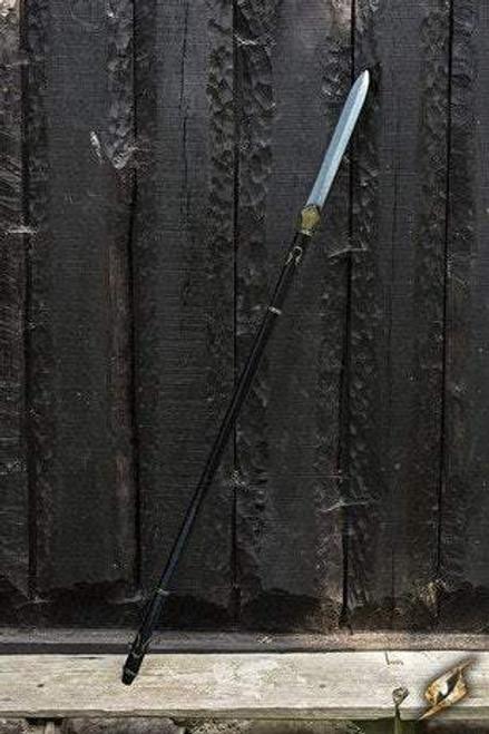 Yari - 190 cm