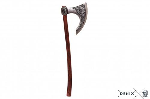 Denix Viking Axe