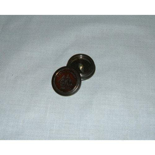 Mini Messing Stanley Kompas
